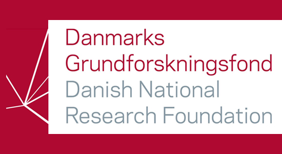 Hy-Q is funded by Danmarks Grundforskningsfond